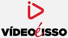 VIDEOEISSO Logo.jpge.png