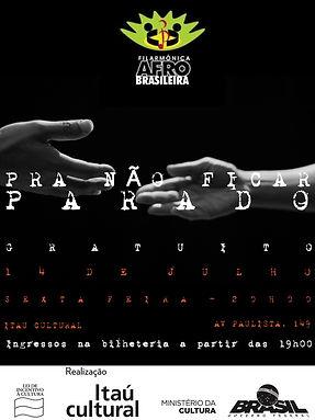 POSTER - PRA NÃO FICAR PARADO - Itau Cultural.jpg