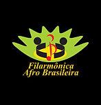 FILAFRO ALTA cópia.jpg