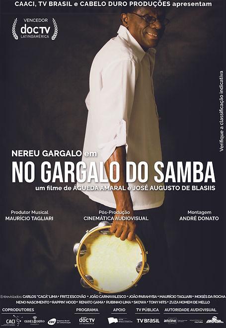NO GARGALO_BRASIL.jpg
