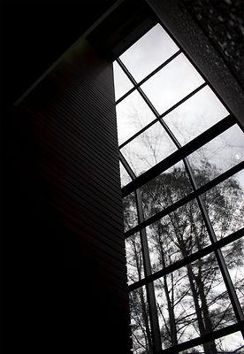 PFVS Office Atrium