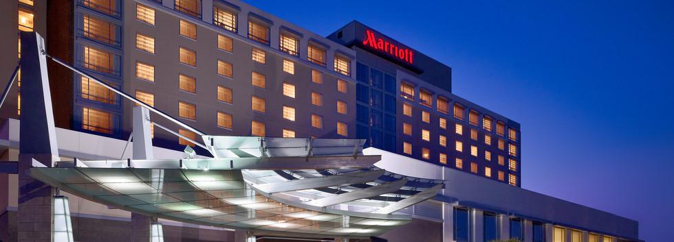 960_31_Marriott Louisville_East.jpg