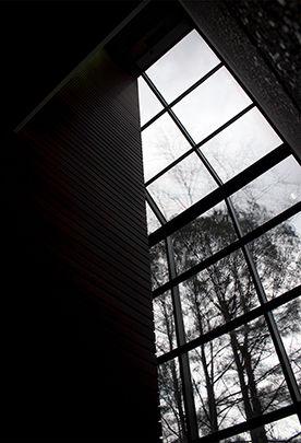 PFVS_Atrium.jpg