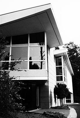 Glenridge5416_Exterior.jpg