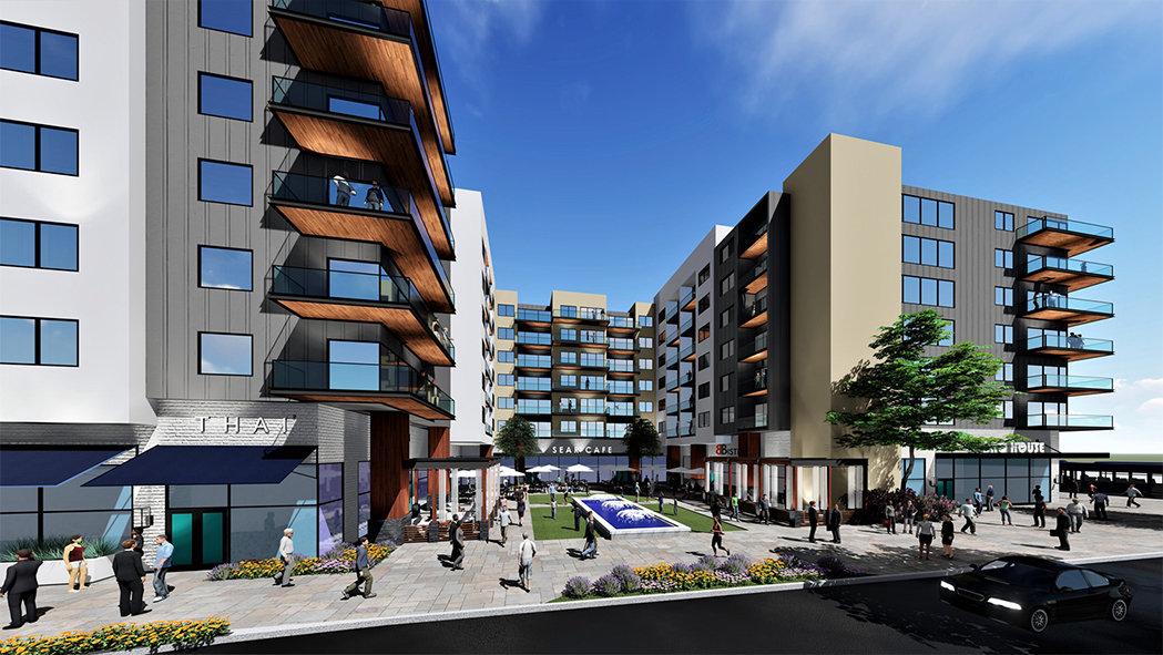 NorthAtlantaGA-MXD_Apartment.jpg