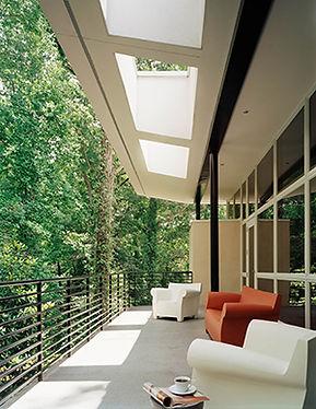 Atlanta-GlenridgeJAS_Terrace.jpg