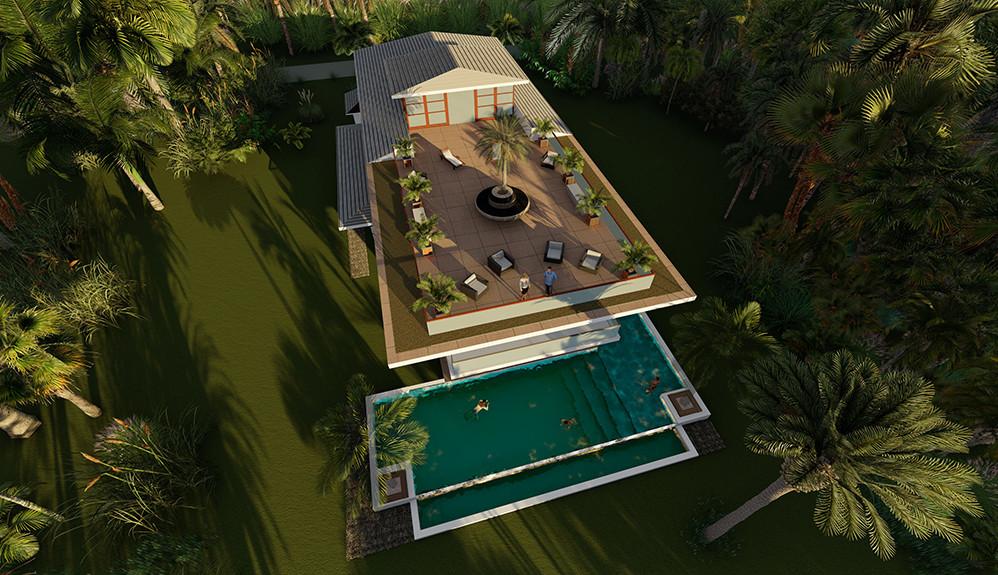 CostaRica-TropicalHouse_ExteriorAerial.j