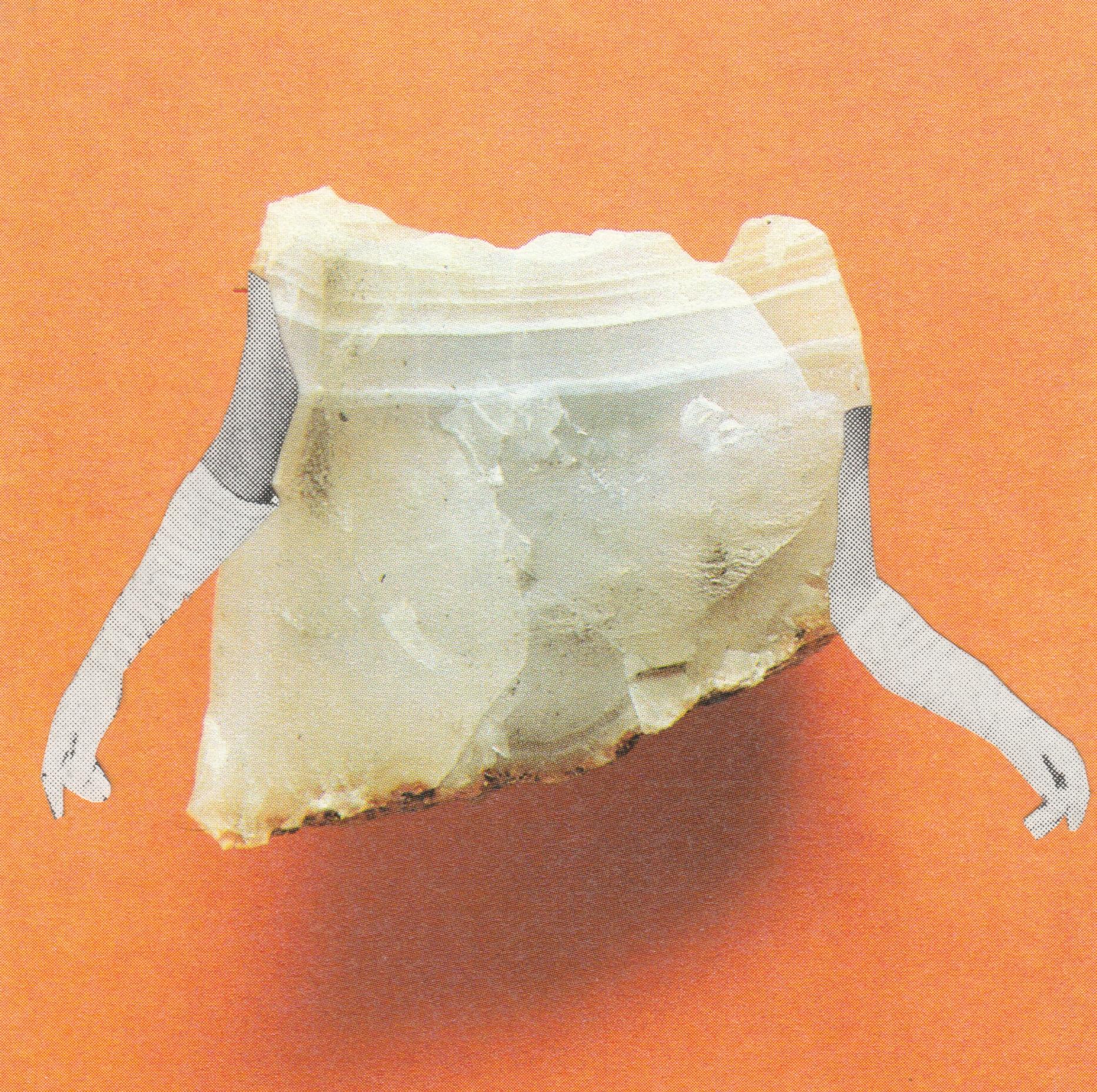 Piedra III