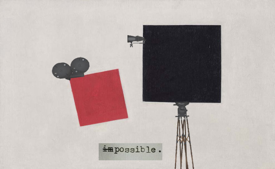 possible cinema
