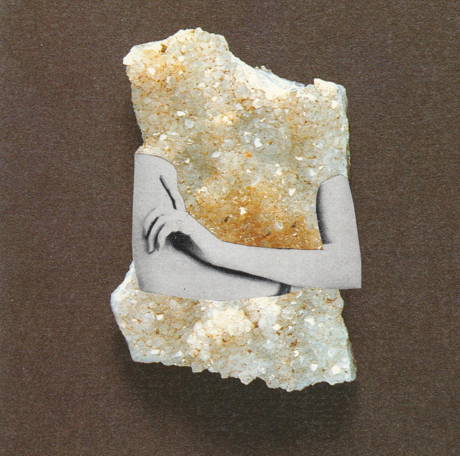 Piedra I