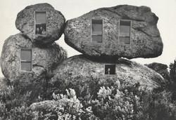 Stone House I