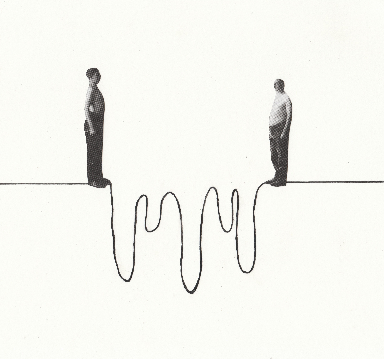 Complex relation