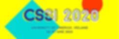 Web header-01.jpg