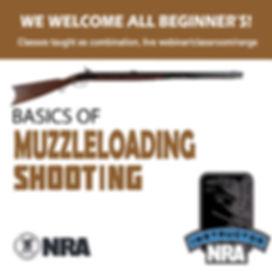 muzzle loader website tag-01.jpg