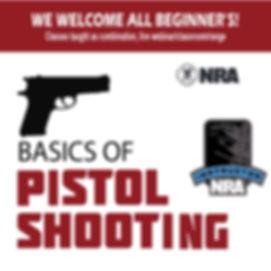 pistol website tag-01.jpg
