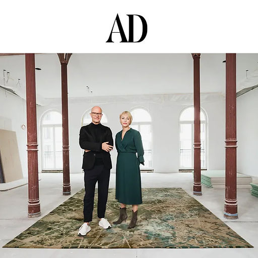 2020-03-ad-online.jpg