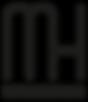 Logo-hilzinger-markus-innenarchitekt-ber