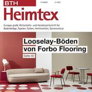 HEIMTEX 04/2020