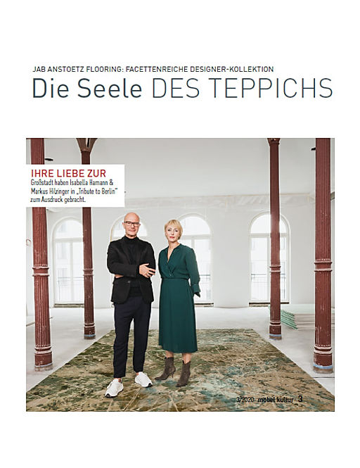 2020-03-moebel-kultur-magazin-innenarchi