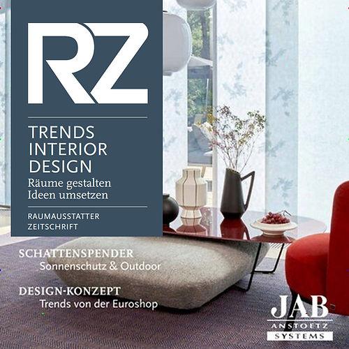 2020-04-rz-interior.jpg