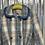 Thumbnail: Manteau en laine