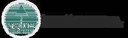 sequoia_logo.png