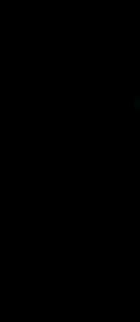 T.Davis-Logo Opt 1.png
