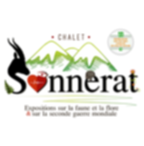 LOGO_Chalet-Sonnerat.png