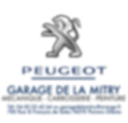 Logo garage de la mitry.png