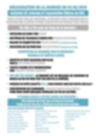 Affiche-A5-verso-HD.jpg