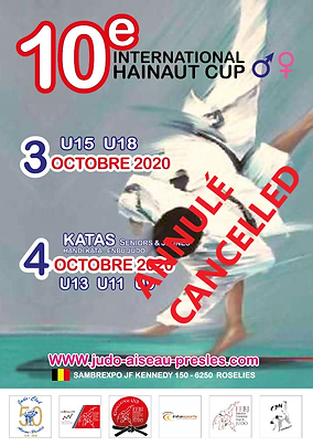 ihcup2020R-annulé.png
