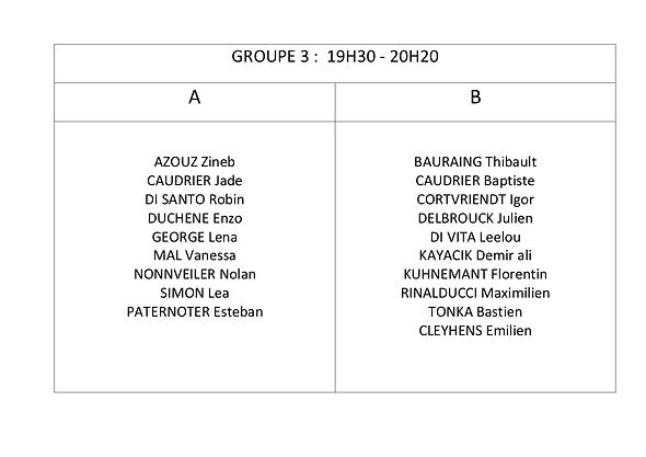 groupe 3 bulle de 10 JUDO 3 mars.jpg