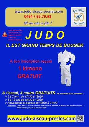 info_judo_rentrée.png