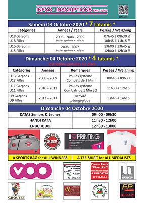 V06 Flyers-A5-10E-Hainaut-Cup-Judo-PDL.j