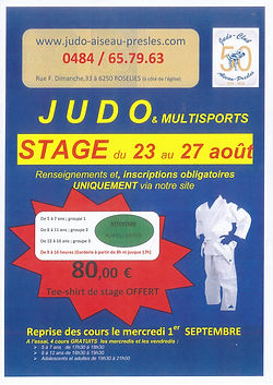 stage aout 2021.jpg