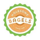 HoleSome Bagel big-page-001.jpg