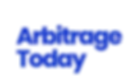 ArbitrageTodayLogo.png