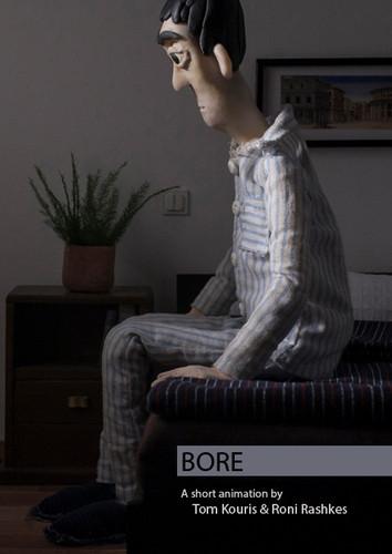 bore.jpg