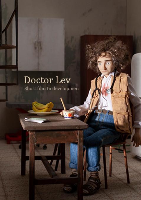 doctor lev.jpg
