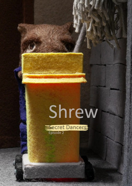 shrew.jpg