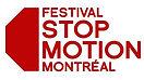 1045809-call-entries-festival-stop-motio