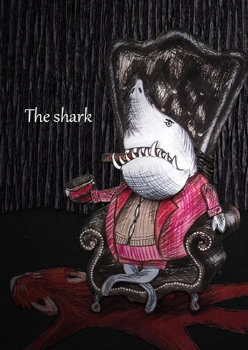 the shark.jpg