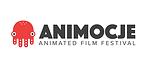 animocje.logo_horizontal_2019.png