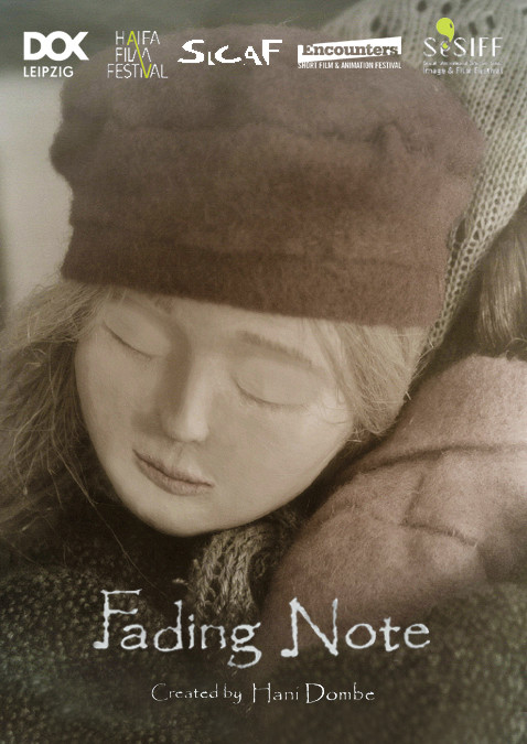 fading note.jpg