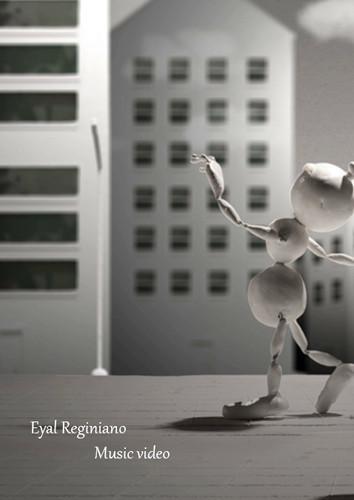 Eyal Reginiano music video.jpg
