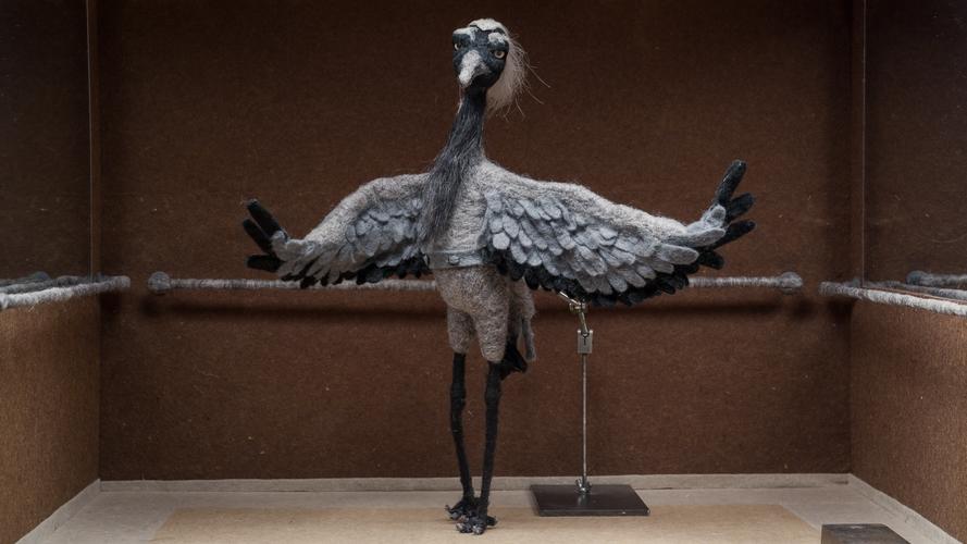 crane (0-00-31-06).png
