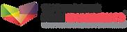 MFE_Logo-1.png