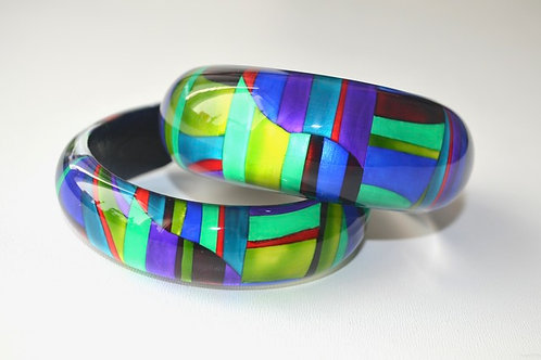 Medium Size Bangle