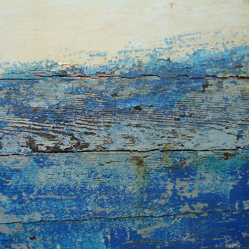 Blue Boat Planks (3)