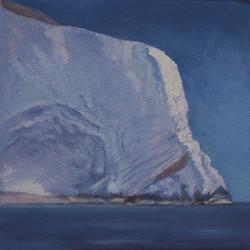 Scratchells Bay